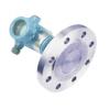 陶瓷电容传感器LY24(工业型)