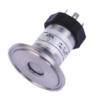 陶瓷压阻传感器LY18(通用半齐平型)