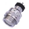 文特斯陶瓷电容传感器LY19
