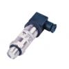 隔离硅压阻传感器LY17(通用半齐平型)