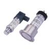 隔离硅压阻传感器LY20(标准型)