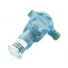 隔离硅压阻传感器LY21(高温型)