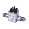 隔离硅压阻传感器LY34(标准型)