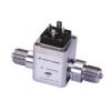 非介质隔离硅压阻传感器LY35(通用型)