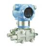 金属电容传感器(隔爆型)LYP36(工业型)