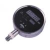 隔离硅压阻传感器LY38(压力变送控制器)