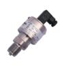 隔离硅压阻传感器LY39(工业型)