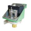 膜片式压力开关(适用于真空至混合量程)2WPSVAC