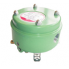 膜片式压力开关(适用于真空至混合量程)6WPSVAC