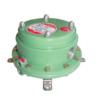 波纹管式压力开关(适用于混合量程)7WPSVAC