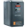 SB100-0.4/0.55T4 1.8