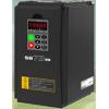 SB73WD高性能张力控制专用变频器