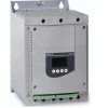 施耐德 ATS48C48Q 380V480A250KW软启动