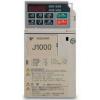 安川变频器CIMR-JB4A0004BAA 0.75KW小型简洁型