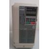 安川变频器CIMR-EB4A0002FAA 0.75KW风机水泵专用型