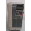 安川变频器CIMR-EB4A0005FAA 2.2KW风机水泵专用型