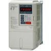 CIMR-F7A40P4
