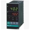 RKC温控器 CH402FD10-M*GN-N1调节器