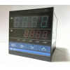 RKC温控器 CH402FD-M调节器