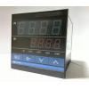 RKC温控器 CH402FK02-M*GN-NN调节器