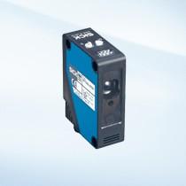W280L-2长距离 紧凑型光电传感器