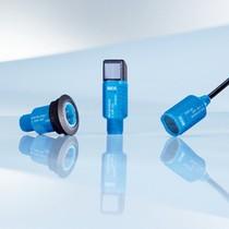 MH15 圆柱形光电传感器