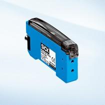 WLL170-2 光纤放大器