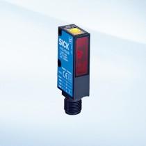 KT3L 色标传感器