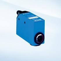 KT8 CAN 色标传感器