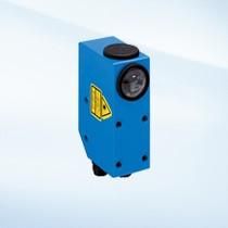 KT8L 色标传感器