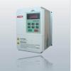 0.75KW/220V高性能变频调速器