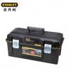 史丹利 FatMax 23寸工具箱