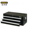 史丹利 3抽屉工具箱