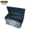 史丹利 6抽屉工具箱