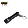 史丹利 LED迷你铝合金手电筒