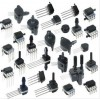 霍尼韦尔 TruStability 压力传感器TSC系列