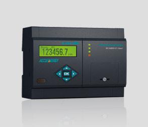 AcuRev 2000多用户智能电表