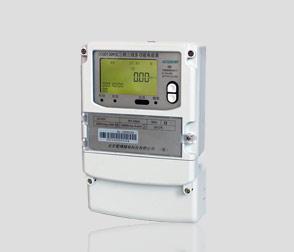 DTSD/DSSD1309三相电子式多功能电力仪表