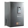 森兰SE62系列高性能EPS专用变频器