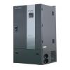 森兰SB72G系列柜挂两用型变频器