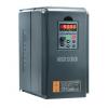 森兰SB100精致、实用型通用变频器
