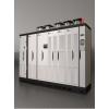 森兰SBH系列高压变频器