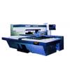 激光切割机KLB1548(日本制