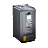 SB200-7.5T4,森兰变频器,大量现货,可开增票