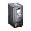 森兰,SB200-30T4,高性能通用型变频器,