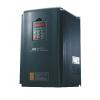 森兰,SB70G5.5,高性能矢量控制变频器,