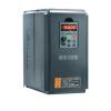 森兰SB100-3.7KW精致、实用型通用变频器