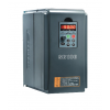 森兰SB100-7.5KW精致、实用型通用变频器