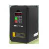 森兰SB73WD-5.5KW高性能张力控制专用变频器