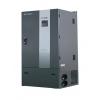 森兰SB72G-132KW柜挂两用型变频器